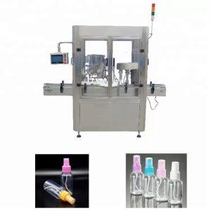 220V 3,8kw elektrisk parfymeringsmaskin